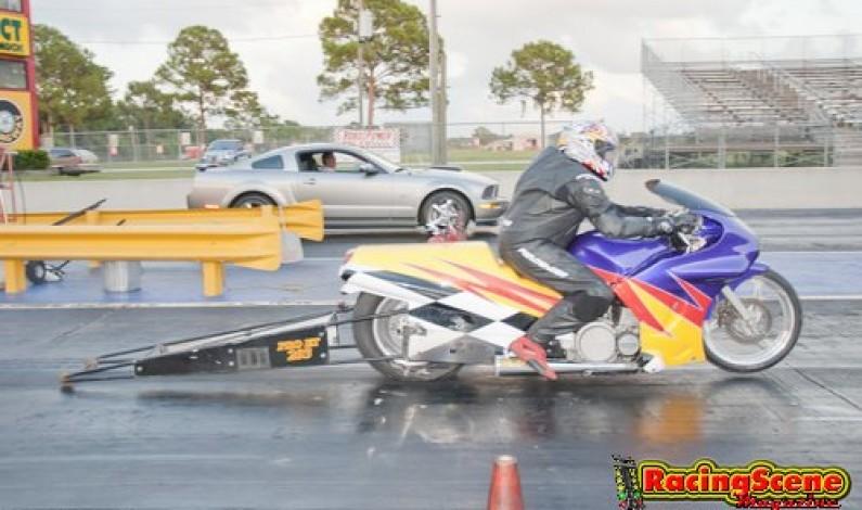 09/22/10 TNT at Orlando Speed World