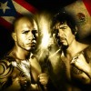 12/03/11 Miguel Cotto vs Antonio Margarito Rematch
