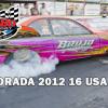 TEMPORADA 2012  JAN 29 @ ARECIBO