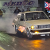 02/24/12 Arecibo Motorsport Photos