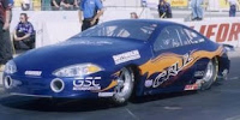 Cruz Racing – Bronx N.Y