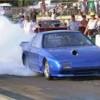 El Malefico Racing – Columbus,GA