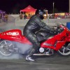 04/26/12 Bike Night @ CFRC