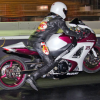 05/03/12 Bike Night @ CFRC