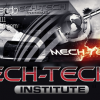 Feb 2 Radio Rpm Live Netcast from MechTech Institute Open House