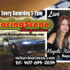 RadioRPM Live 1 – 2:30 PM  Sat 9/22 @ Stingray Dragstrip