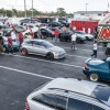 Dec 2 NDIMA HondaFest @ Stingray Dragway Lakeland