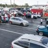 Dec 2 NDIMA HondaFest @ Stingray Dragway Lakeland