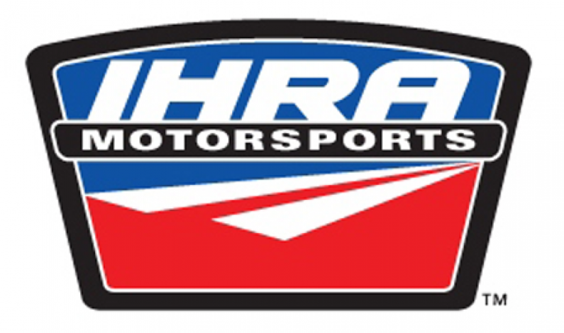 Palm Beach and Memphis Raceway Ownership Group Acquires IHRA