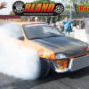 June 9 NDIMA – Imports vs Domestics – Orlando Speed World