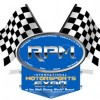 Postponed! RPM International Motorsports & Trade Expo new date TBA
