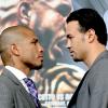 Miguel Cotto vs. Delvin Rodriguez Sat, October 05, 2013