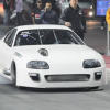 EKANOO Racing Supra 2JZGTE New World Record 6.15 sec @ 230.2 mph