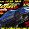 10th US Street Nationals @ Bradenton Jan 24- 26, 2014