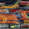 NDIMA 2014 Season Kickoff @ PBIR, 2/9/14
