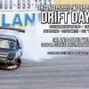 Drift Day 25 @ Orlando Speed World Sat Feb 22
