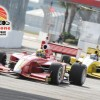 Firestone Grand Prix Of St. Petersburg March 30 4:00PM on ABC