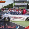 Mech-Tech Rafaelito Racing team Wins Quick 16NOPI Supernationals @ OSW