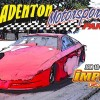 Import Face-Off @ Bradenton Motorsports Park 1-18-15