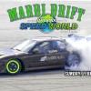 Mardi Drift @ Orlando Speed World Oval Sun, Feb 22, 2015