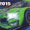 63rd Annual Mobil 1 Twelve Hours of Sebring March 21st