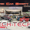 Imported Car Society Meet @ Mech-Tech Institute 04-03-15