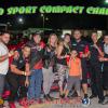Jo-Tech Wins SFWD Sport Compact World Challenge 10-18-15