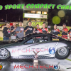 Mech-Tech's Mr. President Wins WORLD SPORT COMPACT CHALLENGE 10-18-15