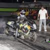 Test-n-Tune & Grudge Racing @ OSW