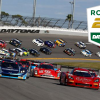 Rolex 24 At DAYTONA January 30, 2016, 6 pm – 10 pm