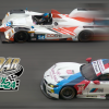 Roar Before the Rolex 24 Feb 8-10