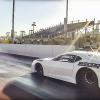 EKanoo Racing's Pro Import GT-86 Runs 5.774 @ 247 MPH