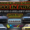 IMPORT Street Nationals PRO Compact World Series & XFWD Shootout