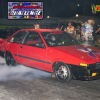 El Gufiao Crashed at the OSW Sports Compact World Challenge 10-16-16