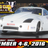 21st annual Haltech World Cup Finals – Import vs. Domestic, Nov 4-6, 2016