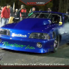 Kevin Fiscus/Klugger Racing takes the win Vs Damon Chin at MIR 21st annual Haltech World Cup Finals,