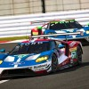 Ford Chip Ganassi Racing to compete at Rolex 24 At Daytona