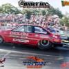 Sport Compact Finals 2016