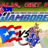 Team Mech-Tech Racing announces entry Jamboree QLD August 26th, 2017