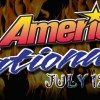 24th Annual Pan American Nationals