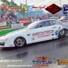 10-21-17 Orlando Speed World Dragway. Best Photos today