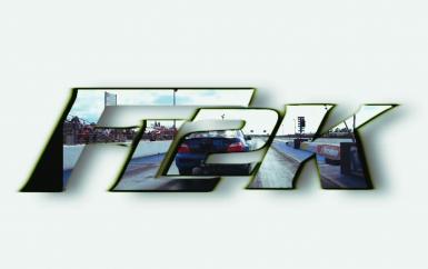 FL2K '19 at Bradenton Motorsports Park OCT 11-13