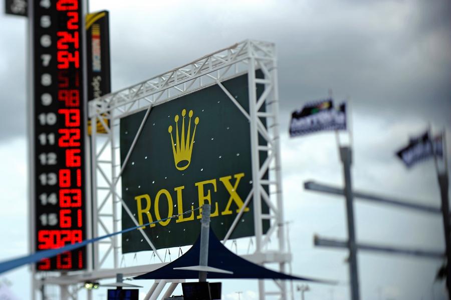 2015_TUDORChampionship_Rolex24_Race_v000