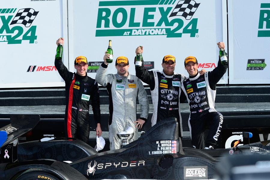 2015_TUDORChampionship_Rolex24_Race_v33