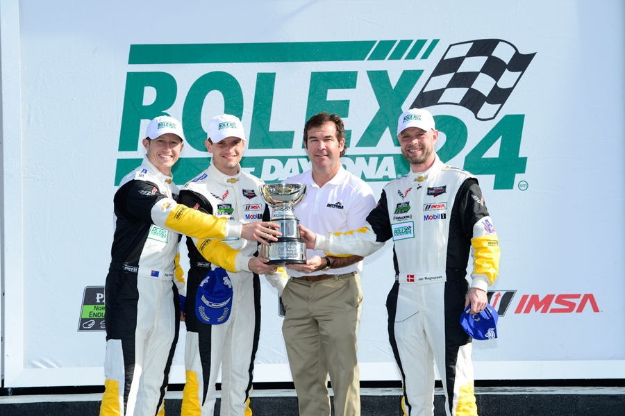 2015_TUDORChampionship_Rolex24_Race_v34