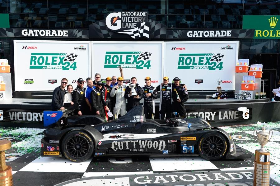 2015_TUDORChampionship_Rolex24_Race_v38