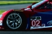 Patrón Endurance Cup Heads to Sebring
