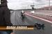 Rickey Gadson Drag Racing School