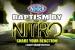 NHRA Baptism By Nitro